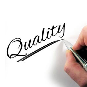 Quality Service New Orleans - Crescent Iron Works