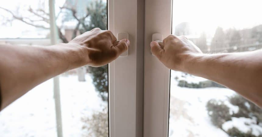 How to Add Security Windows for Home – A Safety Guide Blog-Image