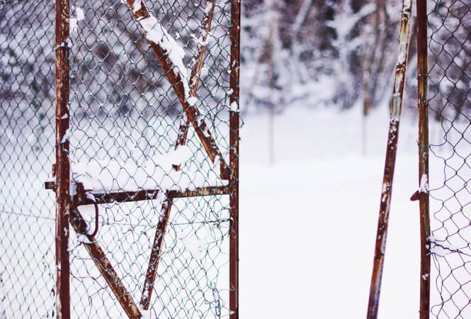 Common Fence Building Mistakes that You Should Not Ignore Blog-Image