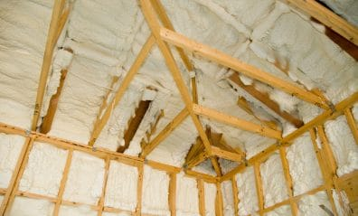 Ways to Properly Insulate Home Porch Enclosure Blog-Image
